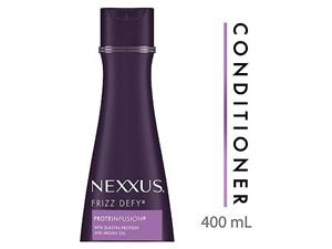 Nexxus Frizz Defy Conditioner