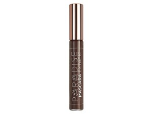 Paris Paradise Mascara