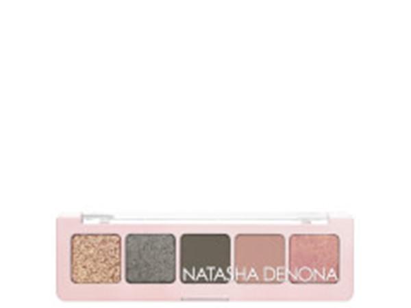 Natasha Denona Mini Palette