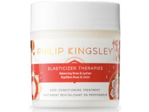 Philip Kingsley Rose & Lychee Elasticizer
