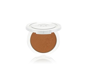 PUR Skin Perfecting Powder- Mineral Glow