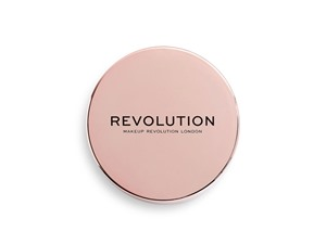 Revolution Conceal & Fix Setting Powder