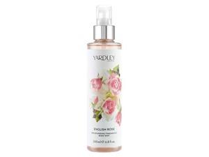 Yardley English Rose Fragrance Mist