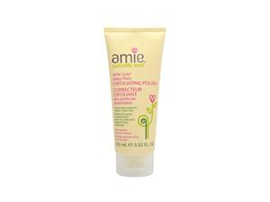 Amie Skincare New Leaf Deep Pore Exfoliating Polish