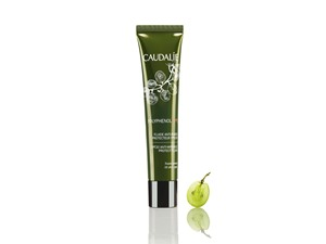 Caudalie Polyphenol C15 Broad Spectrum Spf20 Anti-Wrinkle Protect.