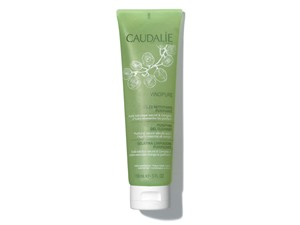 Caudalie Vinopure Purifying Gel Cleanser