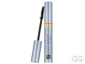 Sumptuous Waterproof Mascara