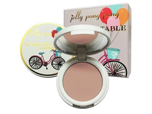 Jelly Pong Pong Undetectable Concealer
