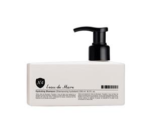 Number 4 L'Eau De Mare Hydrating Shampoo