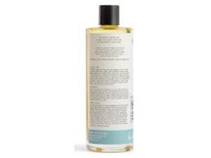 Relax Calming Bath & Body Oil