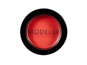 Model Co Crème Rouge