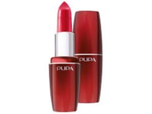 Pupa Volume Enhancing Lipstick
