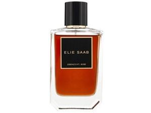 Elie Saab Essence No. 1 Rose Eau De Parfum Spray