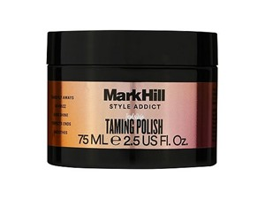 Mark Hill Style Addict Invisible Touch Taming Polish