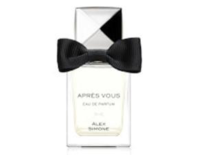 Alex Simone Apres Vous Eau De Parfum