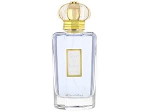 Oscar de la Renta Live In Love New York Eau De Parfum Spray