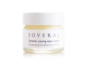 Alexandra Sovera Forever Young Eye Cream