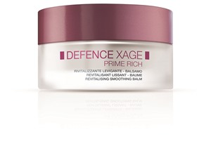 BioNike Defence Xage Prime Rich Revitalising Smoothing Balm