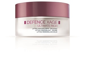 BioNike Defence Xage Ultimate Rich Lifting Remodelling Balm