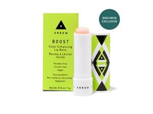 ARROW Boost Color Enhancing Lip Balm