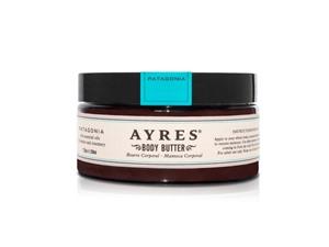AYRES Body Butter