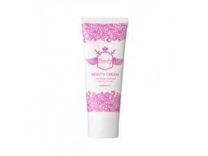 Beauty Protector Beauty Cream Body Lotion