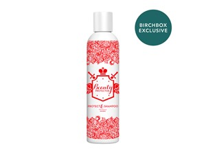Beauty Protector Protect & Shampoo