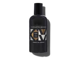 Charlotte Mensah Manketti Oil Shampoo