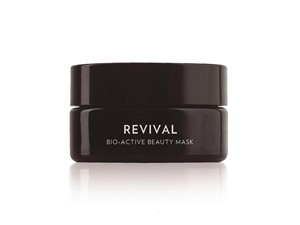 Dafna Revival - Bio-Active Beauty Mask