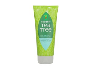 Escenti Tea Tree Conditioner