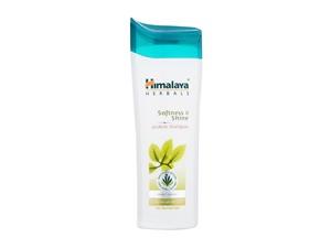 Himalaya Herbals Softness & Shine Protein Shampoo