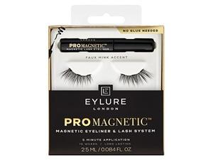 Pro Magnetic Eyeliner & Lash System