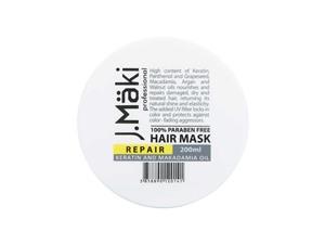 Repair Treatment Mask