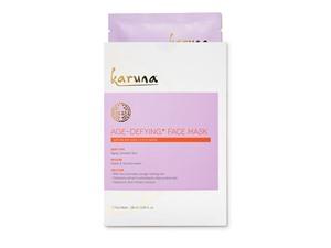 Karuna Age-Defying+ Face Mask Single