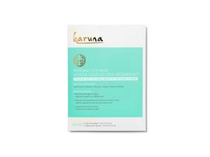 Karuna Renewal+ Eye Mask Single