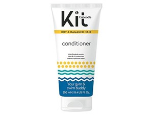 Kit & Caboodle Dry & Damaged Conditioner