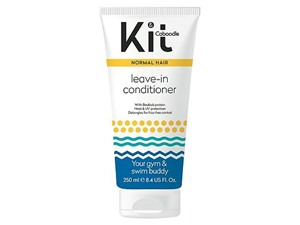 Kit & Caboodle Leave In Conditioner