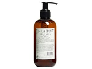 L:A BRUKET Small Grapefruit Leaf Hand And Body Wash