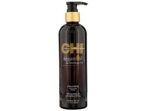 Farouk Chi Argan Oil Plus Moringa Oil Shampoo