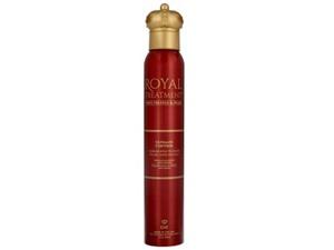 Farouk Chi Royal Treatment Ultimate Control Hairspray