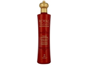 Chi Royal Treatment Volume Conditioner