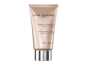 Anne Semonin Exfoliating Mask