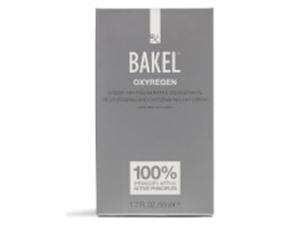 BAKEL Oxyregen Regenerating And Oxygenating 24H Cream