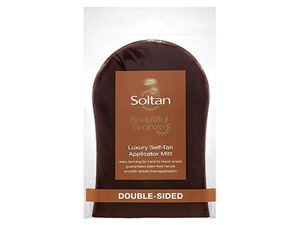 Boots Soltan Soltan Double Sided Mitt