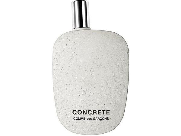 Comme des Garcons Concrete Eau De Parfum