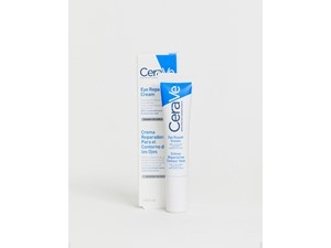 CeraVe Instant Hydration Eye Repair Cream For All Skin Types