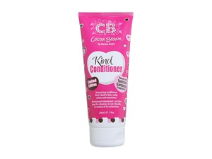 Cocoa Brown Kind Volumising Shampoo