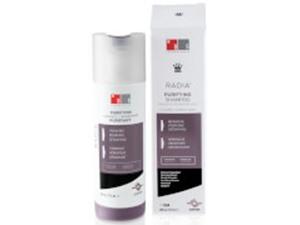 DS Laboratories Radia Shampoo