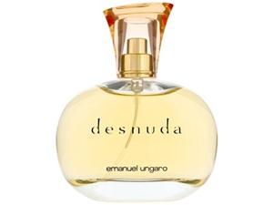 Emanuel Ungaro Desnuda Eau De Parfum Spray