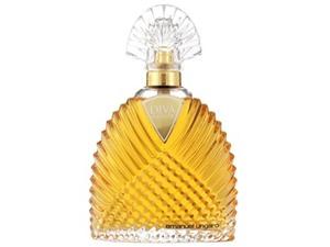 Emanuel Ungaro Diva Edition Limitee Eau De Parfum Spray